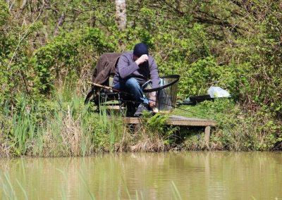 fishing2